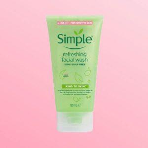 sua-rua-mat-simple-refreshing-facial-wash-nubeauty-1