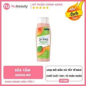 sua-tam-st-ives-huong-mo-1