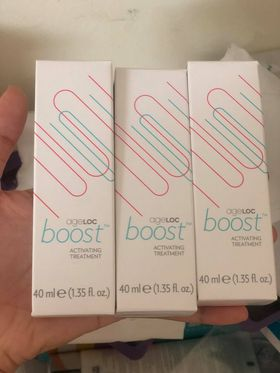 gel-tinh-chat-ageloc-boost-nubeauty-2